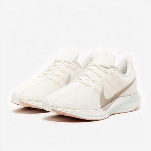 Nike Air Zoom Pegasus 35 Turbo Running Shoes